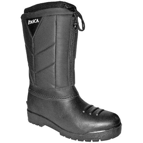 Itasca Benchwarmer Winter Boot Mens Sz 13/14