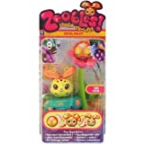 Zoobles : Single Pack bibi