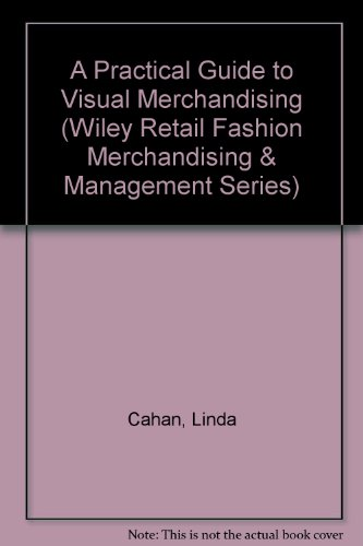 a-practical-guide-to-visual-merchandising