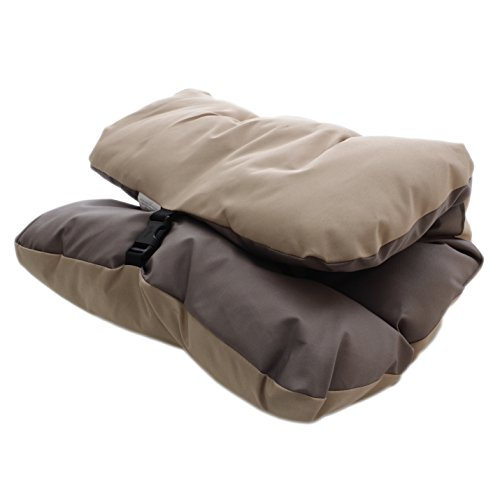 Animal Folding Pillows : Milliard Folding Pet Pillow Bed Animals Supplies Supplies Carriers Crates Dog Carriers Crates