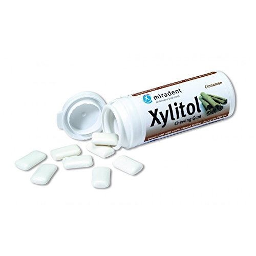 chicle-canela-xylitol-s-g-s-l