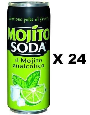 mojitosoda-dose-24-x-330-ml-campari-group-orange-soda