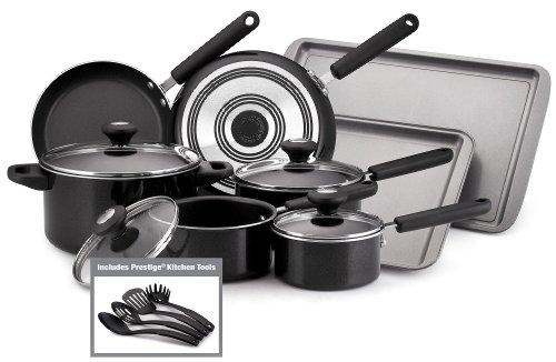 1557 Cheap Farberware x2212 Cooks View Cookware