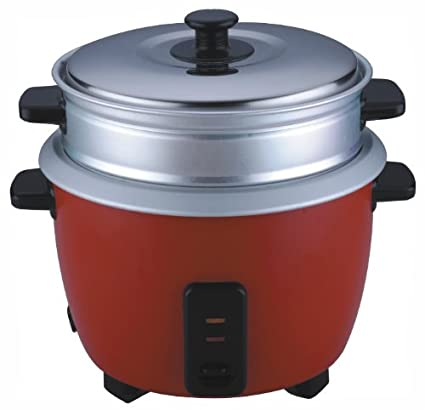 Pigeon-Joy-Unlimited-SDX-Double-1.8-Litre-Electric-Rice-Cooker