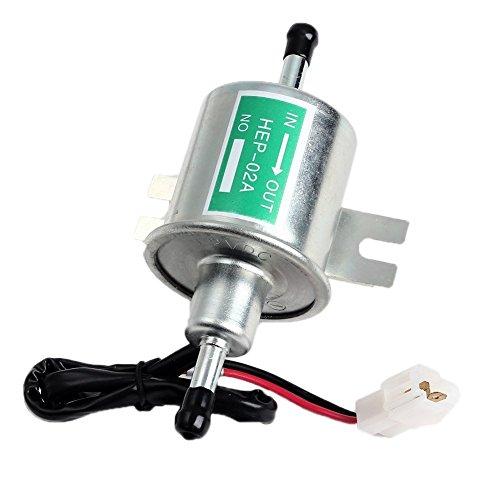 senhai-2015-nueva-universal-12v-12a-heavy-duty-electrico-plata-gas-combustible-diesel-pump-metal-int