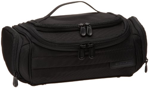 briggs-riley-travelware-toiletry-bag-executive-114