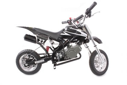 pocket-rocket-scrambler-49cc-mini-dirt-devil-black-white