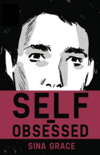 Self-Obsessed PDF