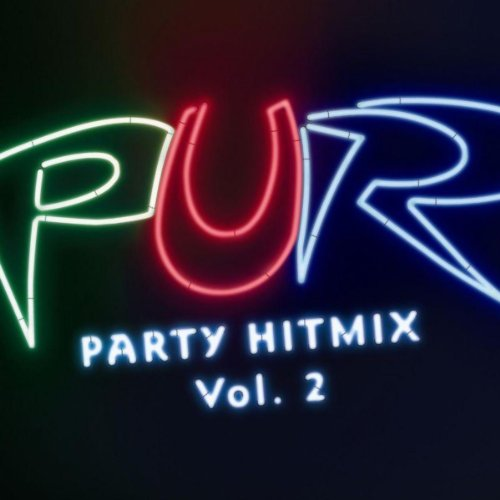 party-hit-mix-lange-version