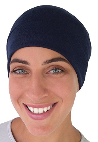 Soft-Comfy-Sleep-and-Chemo-Cap-Hat-Liner