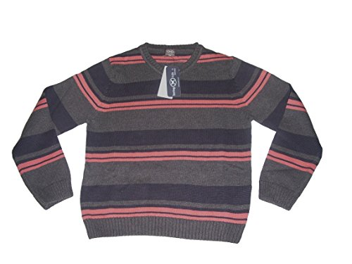 boys-kids-jumper-new-hering-kids-quality-multi-striped-cotton-crew-neck-winter-sweaters-jumpers-10-y