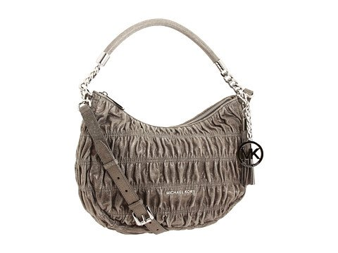 Michael Michael Kors Webster Medium Convertible Shoulder Bag 2