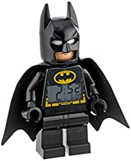 LEGO Kids' 9005718 Super Heroes Batma…