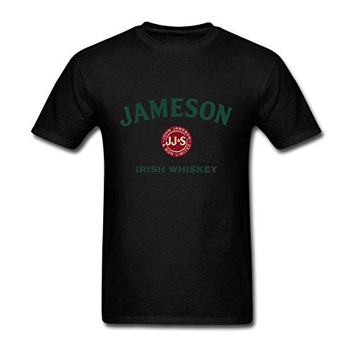 simhood-mens-jameson-logo-short-sleeve-t-shirt