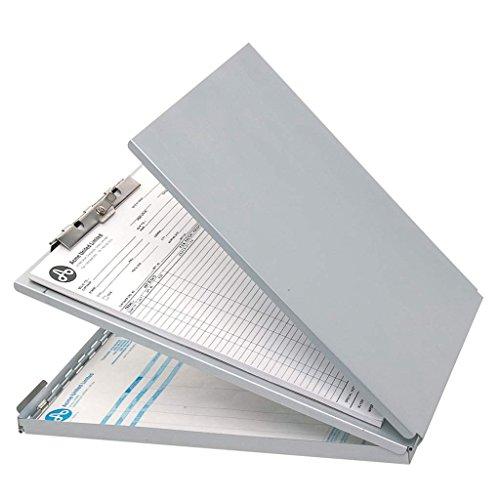 westcott-e-17002-00-caja-portapapeles-de-aluminio-a4
