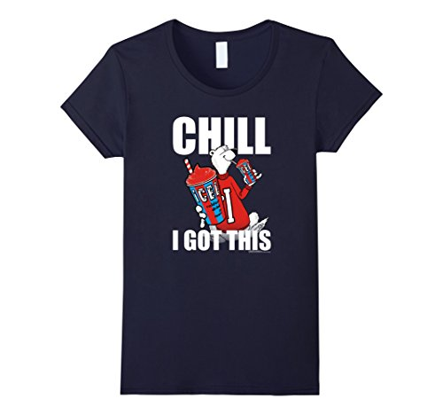 womens-chill-i-got-this-icee-t-shirt-soft-touch-style-22537-medium-navy