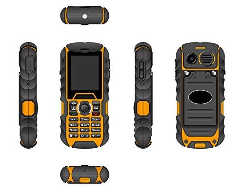 bestorer-h1-rugged-outdoor-mobile-phone-dual-sim-20-pouces-508-cm-display-jaune