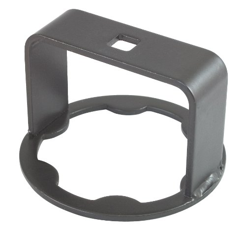 Lisle 34000 Oil Filter Cap Wrench for Dodge