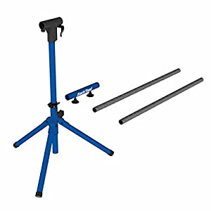 Park Tool Event Stand Add-On Kit