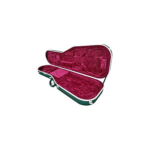 hiscox-standard-strat-tele-guitar-case