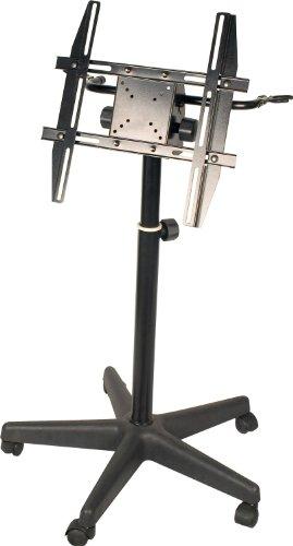 Vocopro Ms-86 Karaoke Accessory
