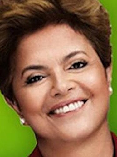 Brazillian Impeachment Is Actually A Corporate Coup