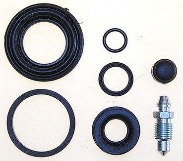 Nk 8826006 Repair Kit, Brake Calliper