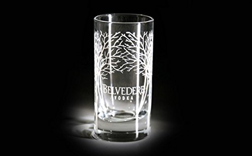 belvedere-vodka-signature-shot-glass-satin-trees-by-belvedere-vodka