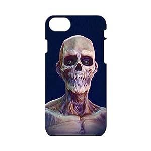 G-STAR Designer Printed Back case cover for Apple Iphone 7 - G6235
