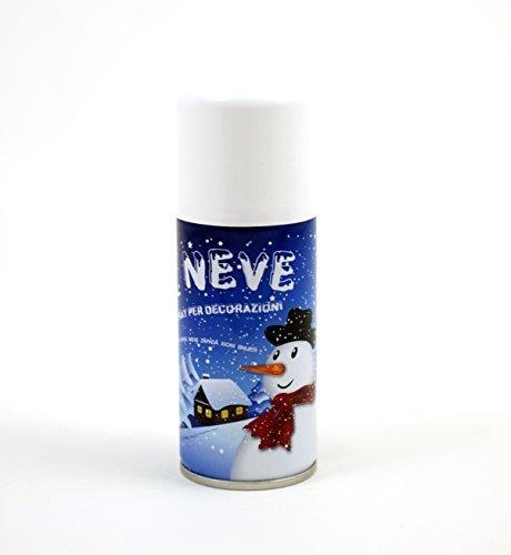 spray-per-decorazioni-albero-di-natale-presepe-finestre-capannevetrine-party-bomboletta-neve-artific
