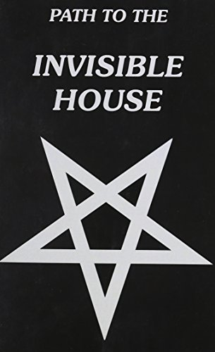 Path to the Invisible House