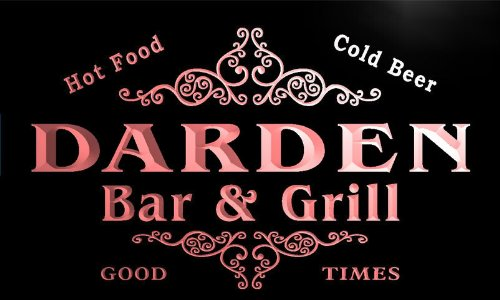 u10255-r-darden-family-name-gift-bar-grill-home-beer-neon-light-sign-enseigne-lumineuse