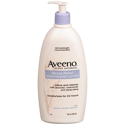 aveeno-body-moisture-stress-relief-moisturizing-lotion-18-ounce-pack-of-3