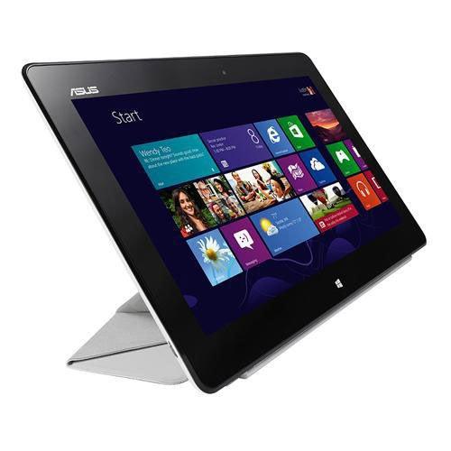 Asus VivoTab Smart ME400CL-1B075 1,8GHz 2Go / GB 64Go / GB Win 8 débloqué logiciel original