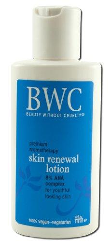 beauty-without-cruelty-aha-renovacion-humedad-locion-4-oz-antes-crema-hidratante