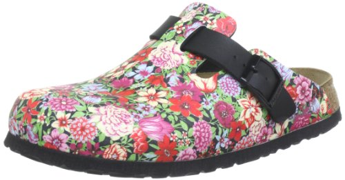 Papillio BOSTON BF BLOOMY 226993