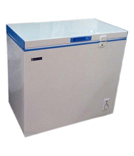 Blue Star deep freezer 150 liter