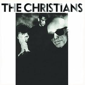 The Christians (2012 Bonus Tracks Edition)