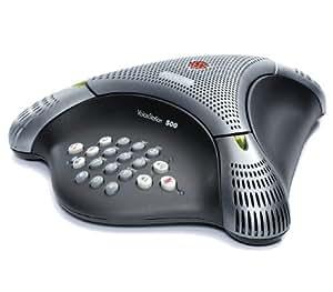 Polycom 2200-17900-122- VoiceStation 500