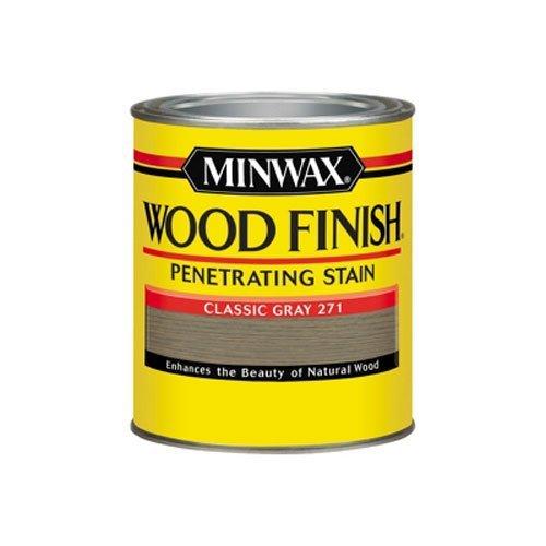 minwax-70048-wood-stain-classic-gray-quart
