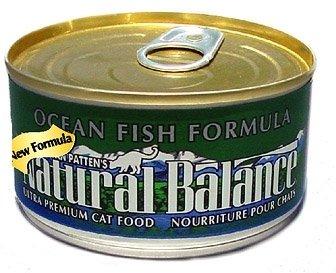 Calcium Carbonate Ocean