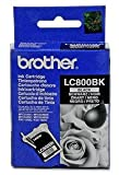 1 Original Printer Ink Cartridge for Brother MFC 3820CN - Black