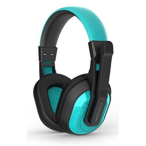 Amtonseeshop Hot Selling 5.1Ch Stereo Surround Gaming Headphone Headset With Microphone