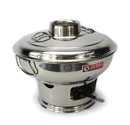 authentic-thai-acciaio-inossidabile-hot-pot-tom-yum-zuppa-set-di-alta-qualita