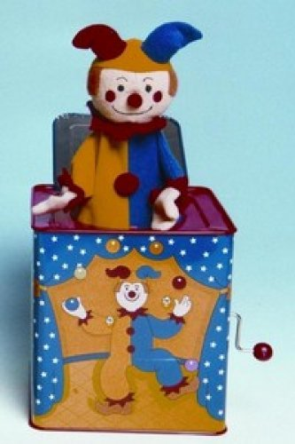 jack-in-a-box-schylling