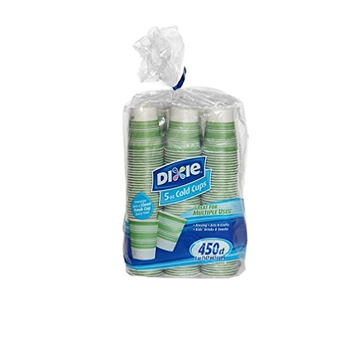 dixie-cold-cups-5-oz-450-ct
