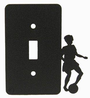Soccer Decor Tktb