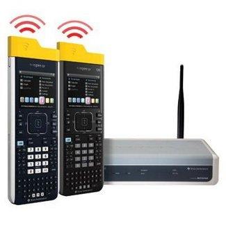 texas-instruments-nspire-cx-navn3-crk15-2l1-navigator-15-user-software