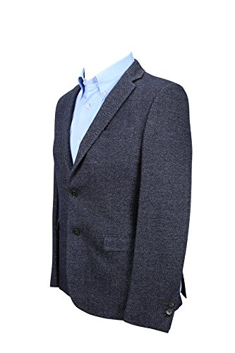 boglioli-mens-blazer-size-38-us-48-it-regular-blue-viscose-blend