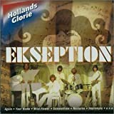 Hollands Glorie by Ekseption